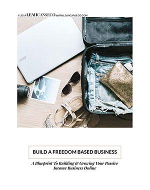 freedom base business